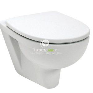 wyposażenie łazienek sklep internetowy