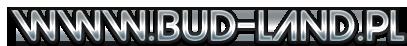 bud-land.pl logo