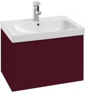 łazienkowe meble Oristo