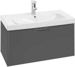 duza szafka z umywalką