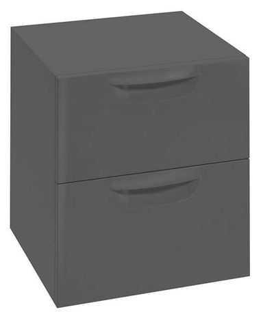 łazienkowa szafka