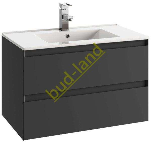 Cersanit szafka lazienkowa pod umywalke