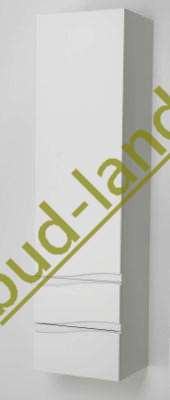 Elita slupek lazienkowy szerokosc 20 cm