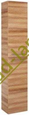 Oristo slupek lazienkowy 30 cm