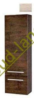 slupek lazienkowy szerokosc 25 cm Comad