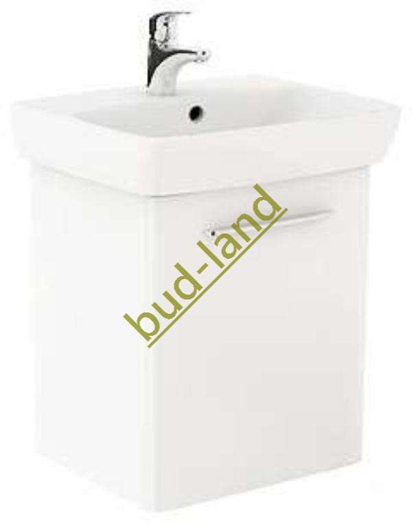 szafka lazienkowa pod umywalke Ravak