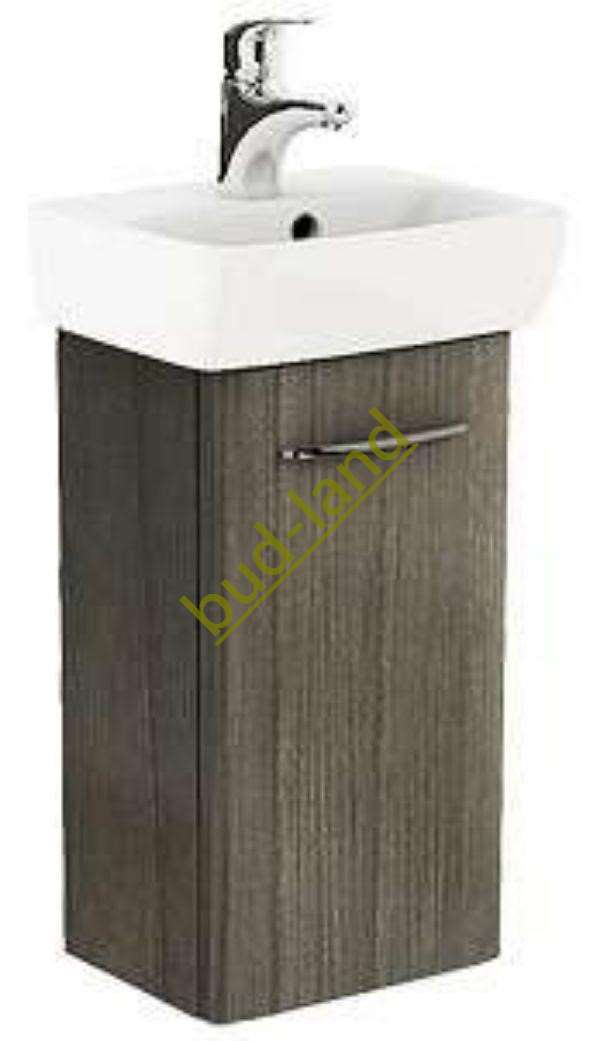 szafka pod umywalke nablatowa Ravak