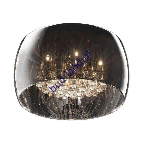lampy do łazienki nad lustro Azzardo